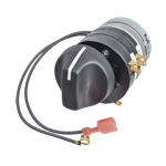 FMP 228-1355 Timer Kit 60-minute