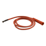 FMP 229-1097 Spark Ignition Cable