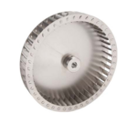 FMP 229-1125 Blower Wheel
