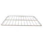 FMP 229-1144 Oven Shelf