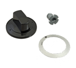 FMP 229-1189 Burner Knob Kit