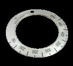 FMP 229-1190 Dial Insert