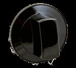 FMP 229-1209 Knob