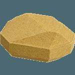 FMP 229-1216 Briquettes Box of 126