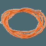 FMP 229-1219 Heat Wire Lead