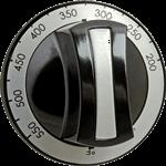 FMP 229-1222 Thermostat Dial 200*-550*F temperature range