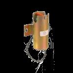 FMP 230-1013 Drain Valve