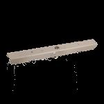 FMP 230-1020 Door Latch