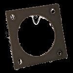 FMP 230-1023 Element Gasket