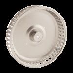 FMP 230-1025 Fan Wheel