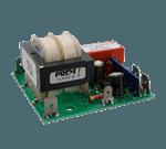 FMP 230-1056 Water Level Control Board