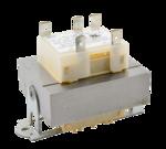 FMP 230-1057 Transformer
