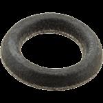 FMP 230-1073 Packing Ring Set Set of 8