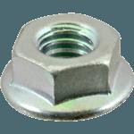 FMP 230-1080 Stud Nut