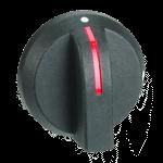 FMP 231-1018 Broiler Knob