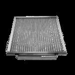 FMP 231-1020 Top Grid