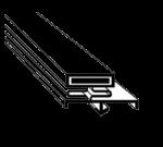 FMP 232-1092 Door Gasket