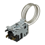 FMP 232-1097 Temperature Control