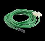 FMP 232-1098 Cabinet Temperature Sensor