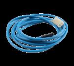 FMP 232-1099 Coil Temperature Sensor