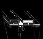 FMP 232-1103 Drawer Gasket