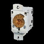 FMP 233-1028 Refrigerator Temperature Control