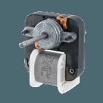 FMP 233-1031 Evaporator Fan Motor