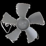 FMP 234-1070 Evaporator Fan Blade
