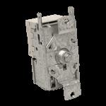 FMP 234-1072 Refrigerator Temperature Control
