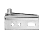 FMP 235-1023 Pivot Pin Bracket