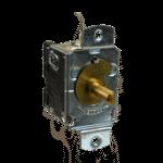 FMP 235-1065 Temperature Control