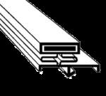 FMP 235-1068 Drawer Bearing