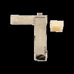 FMP 235-1079 Hinge Cartridge