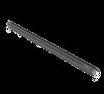 FMP 235-1080 Bumper Gasket