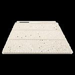 FMP 235-1089 Refrigeration Shelf