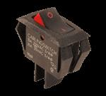 "FMP 235-1101 Rocker Switch Fits 9/16"" x 1-1/8"" opening"