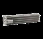 FMP 235-1118 Evaporator Coil