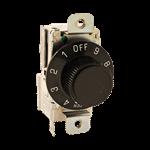 FMP 237-1008 Refrigerator Temperature Control with Dial