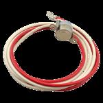 FMP 237-1089 Defrost Control