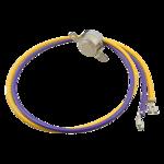 FMP 237-1090 Fan Control