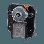 FMP 237-1143 Evaporator Fan Motor
