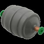 FMP 237-1189 Filter Dryer