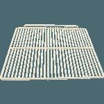FMP 237-1218 Refrigeration Shelf