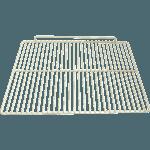 FMP 237-1219 Refrigeration Shelf