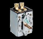 FMP 239-1019 Thermostat