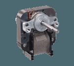 FMP 239-1023 Fan Motor 115V  CW rotation from shaft end