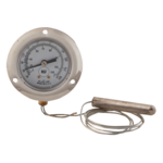 FMP 239-1026 Thermometer