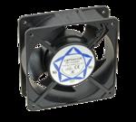 FMP 239-1035 Axial Fan