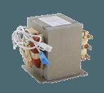 FMP 241-1043 High Voltage Transformer 208/230V primary  2000V secondary