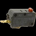 FMP 241-1048 Micro Switch